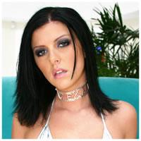 Dirty Slut Taryn Thomas