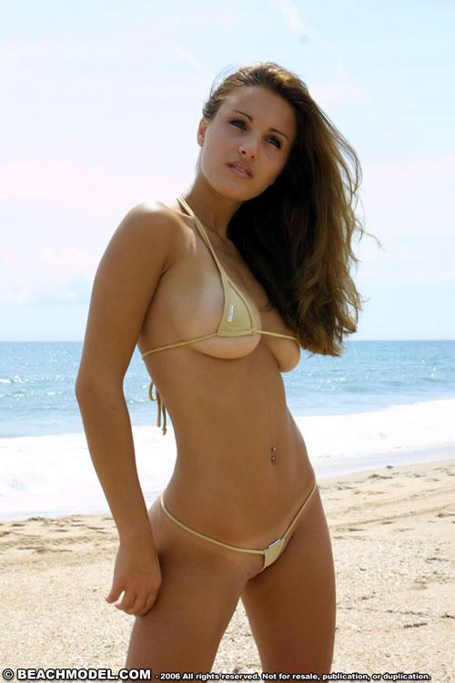 stefany_camel_toe_natural_dcup_beachmodel_02.jpg