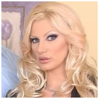 Sexy Brittany Andrews' Pussy Comes With The House!