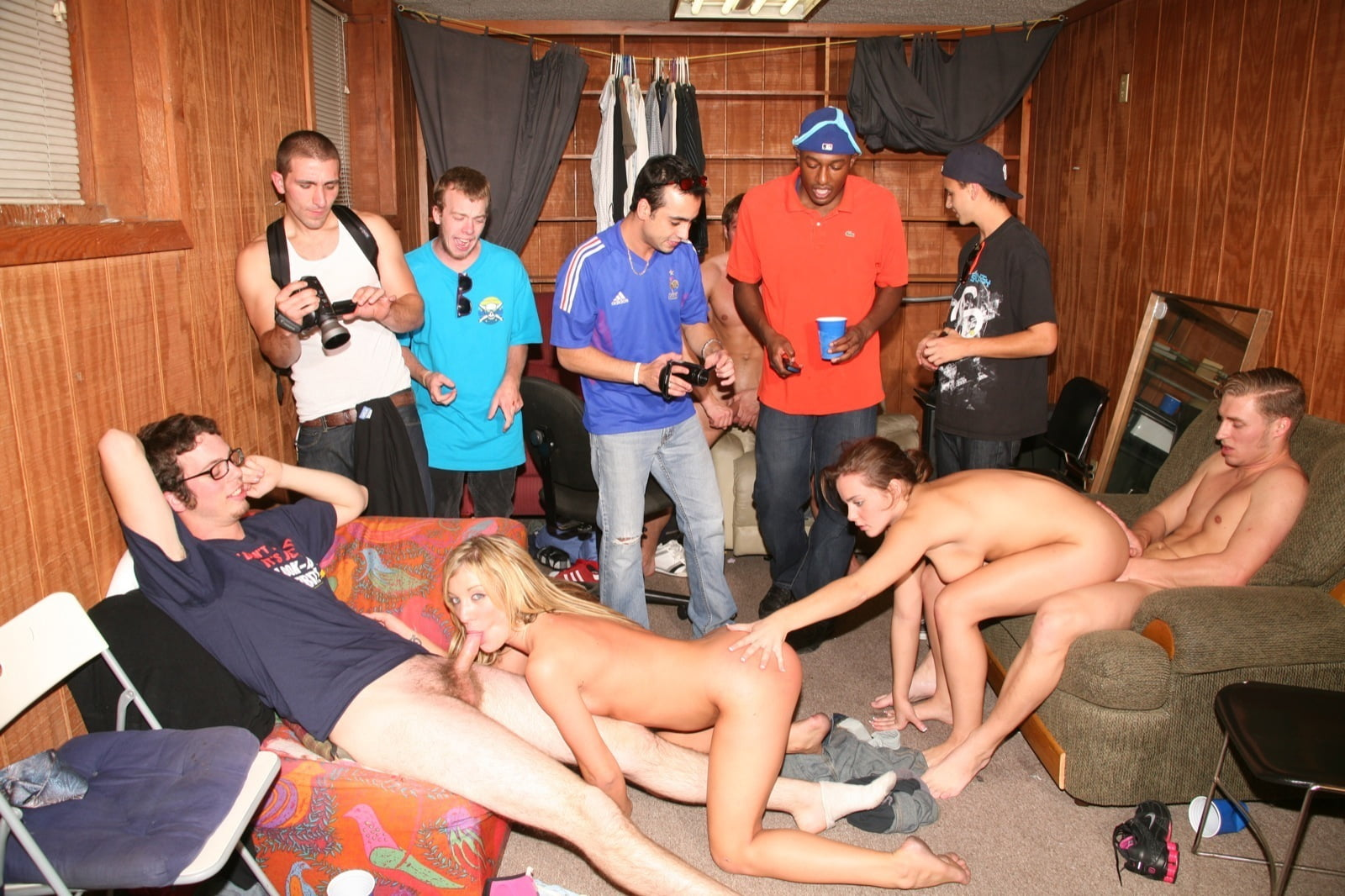 Садо мазо секс групповой 10 фотография