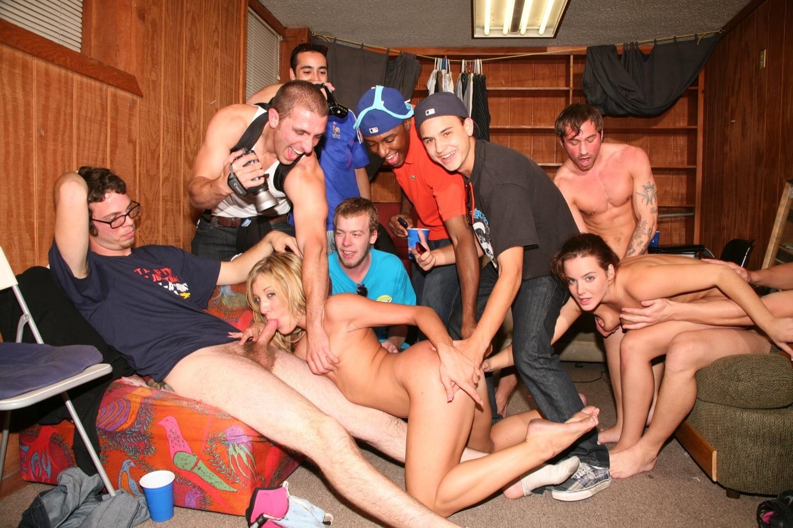 Студенты проститутка проститутки детдома