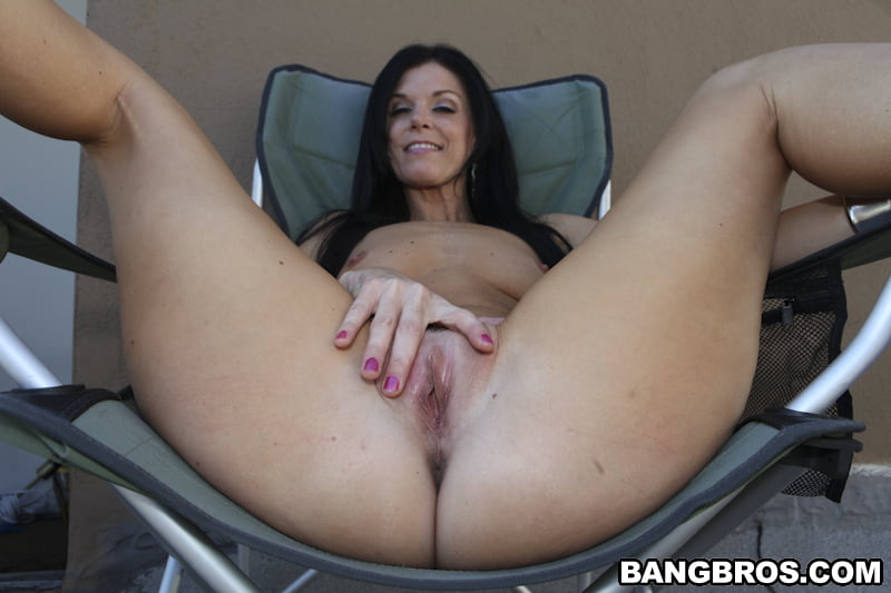 india summer interracial