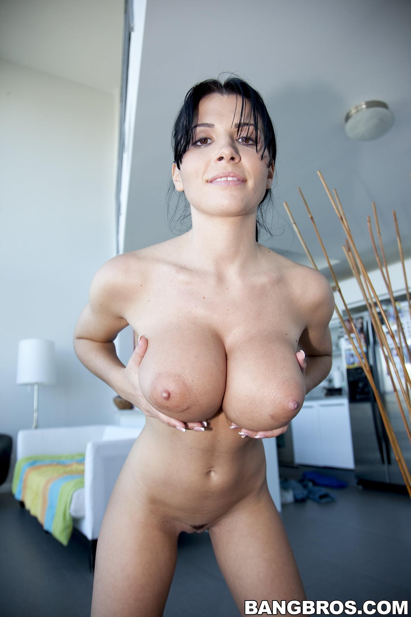 Rebecca Loves tits save christmas Redtube Free Big Tits