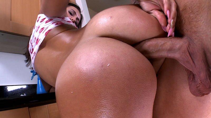 Asian women nude sex pics